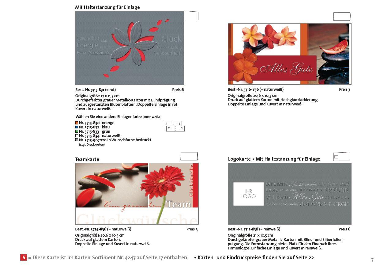 Gutschein Ikarus Design Online
