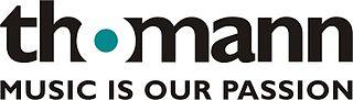 Musikhaus Thomann Musiker Katalog bestellen