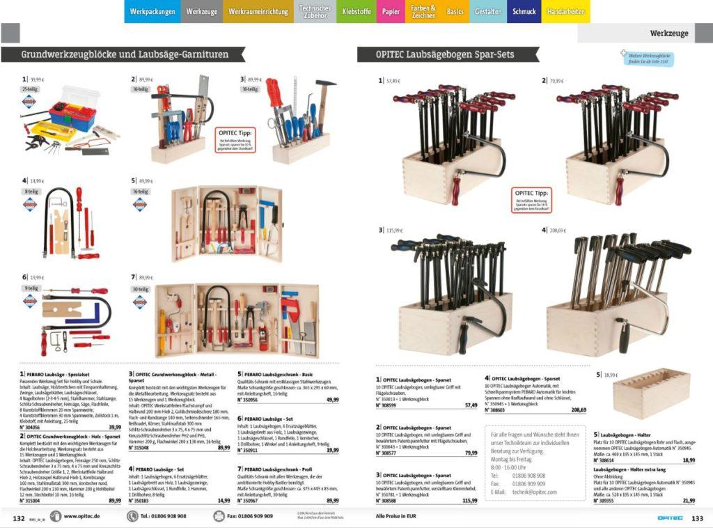 25 kostenlose kataloge von a z online bestellen. Black Bedroom Furniture Sets. Home Design Ideas