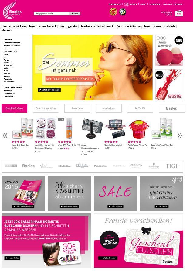 homepage kostenlose kataloge von a z online bestellen. Black Bedroom Furniture Sets. Home Design Ideas