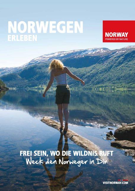 polare kreuzfahrten kataloge kostenlos
