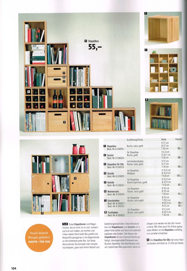 Catalog Gallery Image