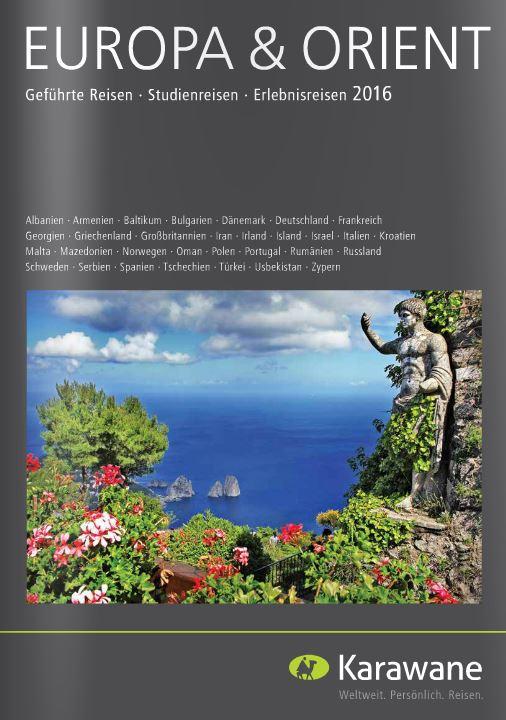 Traumziele kataloge seychellen malediven mauritius for Aquarium katalog kostenlos bestellen