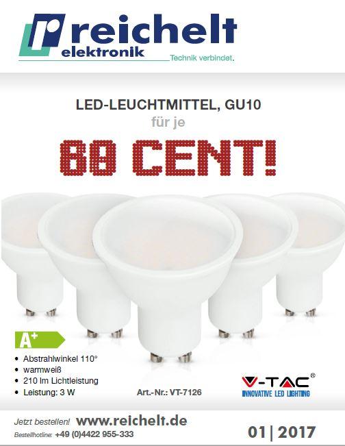 reichelt Elektronik Katalog Technik Katalog