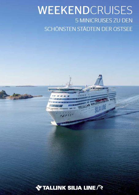 weekend-cruises-auf-der-ostsee-ostsee-faehren-kataloge