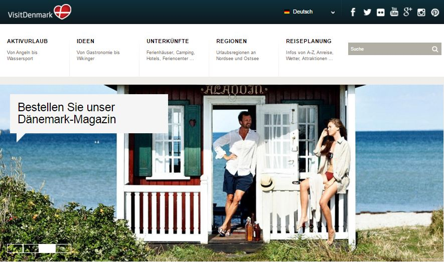 Zur Website