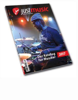 ust Music Musiker kataloge