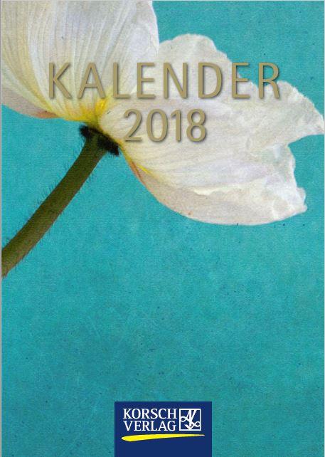 kalender kataloge kostenlos