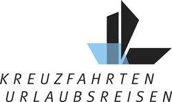 Kreuzfahrten buchen in Baden und Württemberg