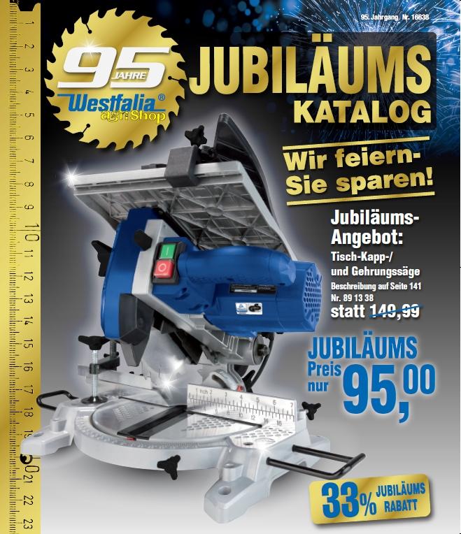 Agri katalog bestellen 2018