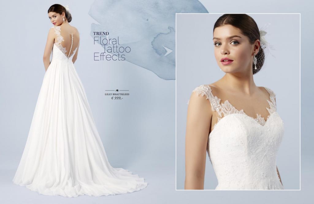 Großartig Freie Brautkleid Kataloge Zeitgenössisch - Hochzeit Kleid ...