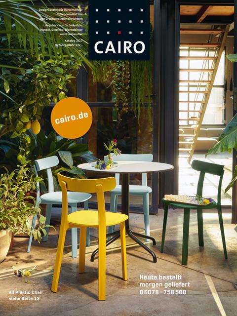 Design möbel katalog kostenlos