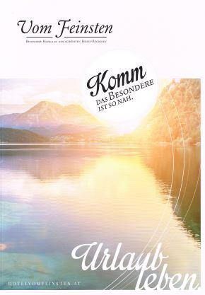alpen hotelkataloge österreich südtirol bayern kostenlos bestellen