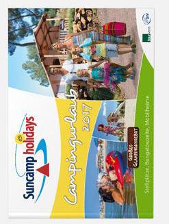 camping kataloge 2017 kostenlos