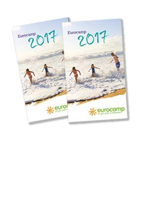 camping kataloge europa