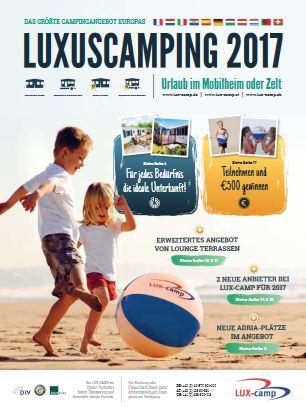 lusxus camping kataloge blätterbar
