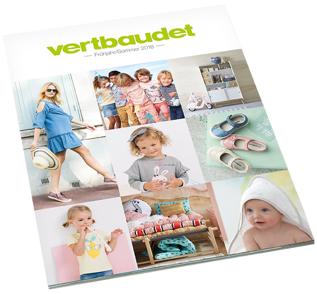 Kindermode Kataloge kostenlos bestellen_frühjahr sommer mode