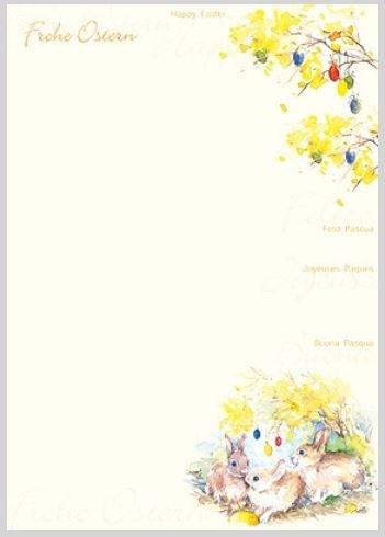 glückwunschkarten kataloge kostenlos bestellen