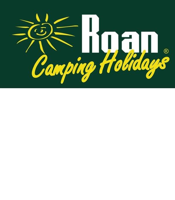 luxus camping kataloge bestellen