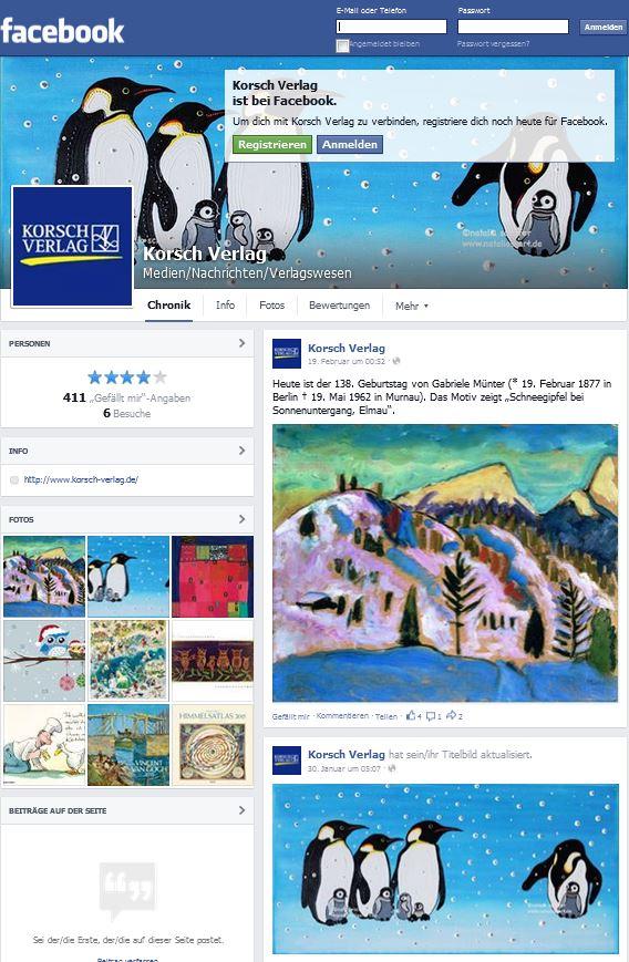 Kalender kataloge 2018 kostenlos bestellen von korsch verlag for Aquarium katalog kostenlos bestellen