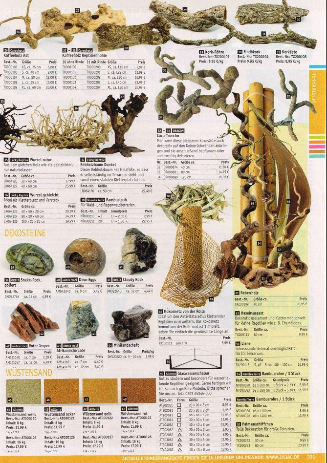 Catalog Gallery Image
