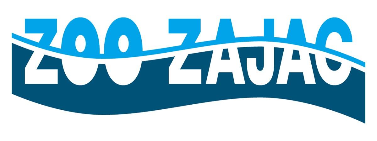 aquaristik kataloge und terraristik kataloge kostenlos von zoo zajac. Black Bedroom Furniture Sets. Home Design Ideas