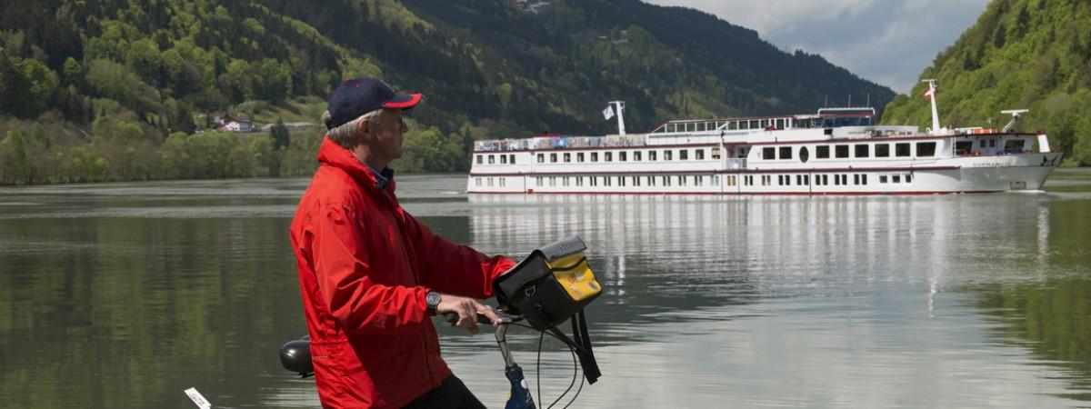 PolarNews Expeditionskreuzfahrten