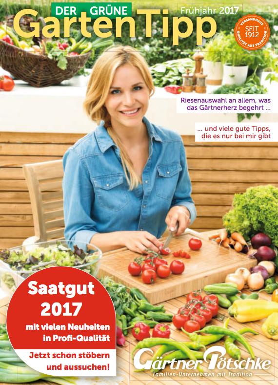 pflanzenversand katalog anfordern