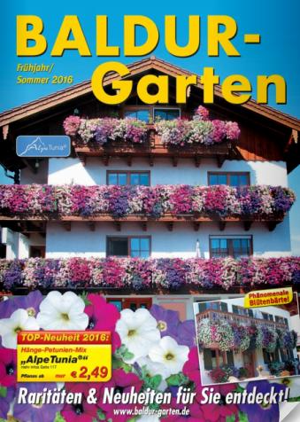 baldur gartenkatalog kostenlos bestellen kostenlose kataloge von a z online bestellen