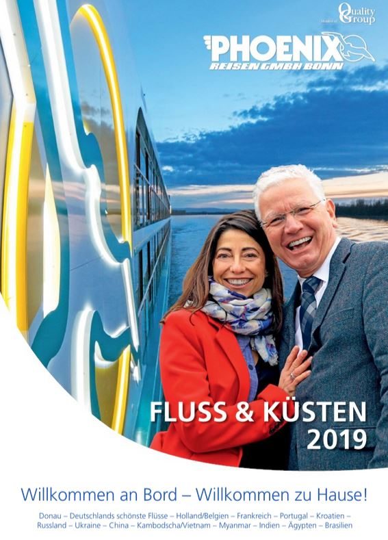 flusskreuzfahrten kataloge 2019 kostenlos