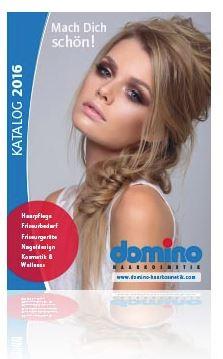 haar kosmetik kataloge haarpflege kataloge