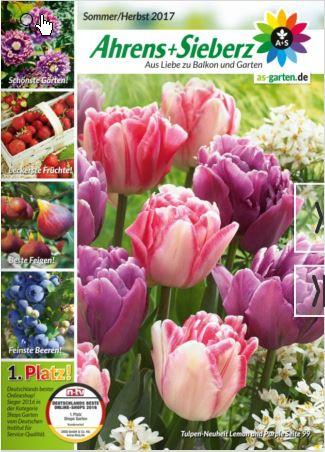 Garten kataloge kostenlos bestellen for Deko kataloge bestellen