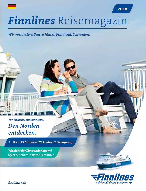 c284349500048f Schiffsreisen Kataloge Finnland Schweden von finnlines