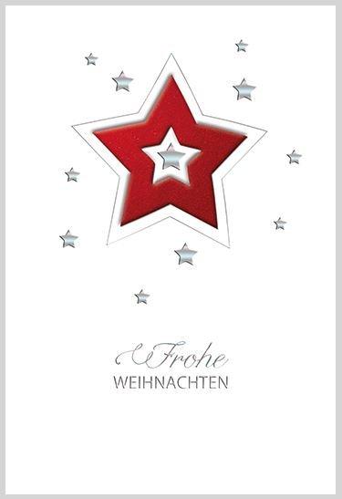 weihnachtskarten kataloge kostenlos