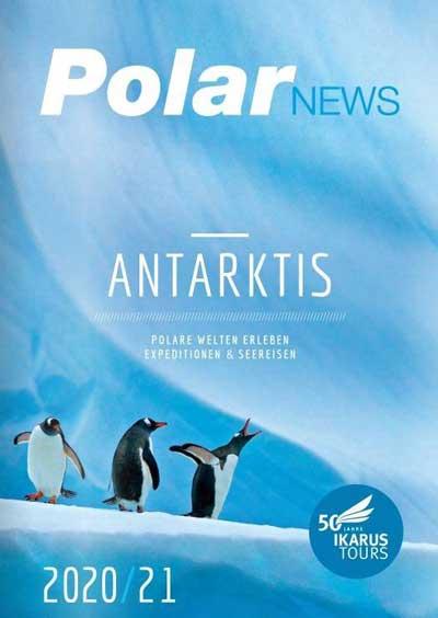polar kreuzfahrten kataloge kostenlos bestellen 2020