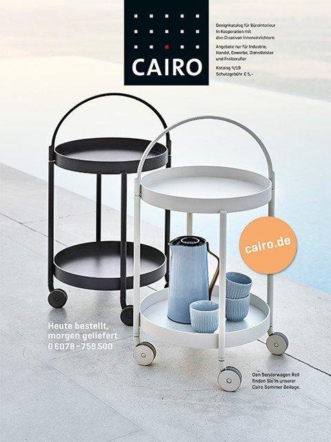 Designer möbel kataloge kostenlos online bestellen