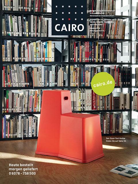 Designer möbel katalog kostenlos online bestellen 2018