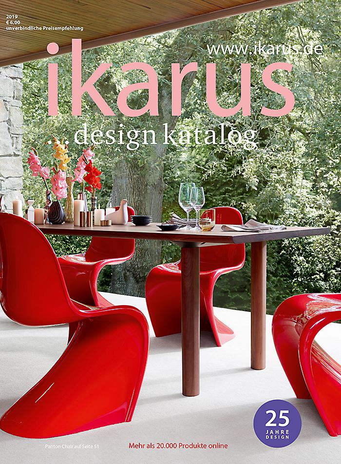 designermöbel katalog kostenlos bestellen