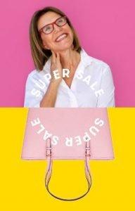 Shopping kreuzfahrten kataloge kostenlos von tallink silja
