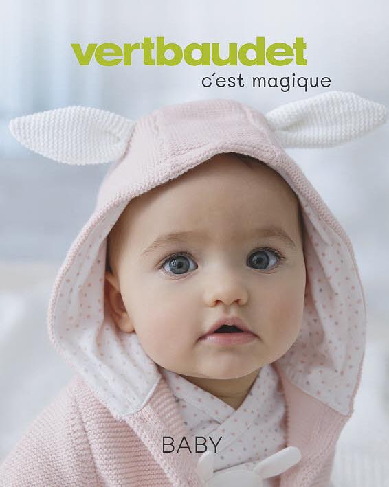 Kostenlos baby kataloge anfordern
