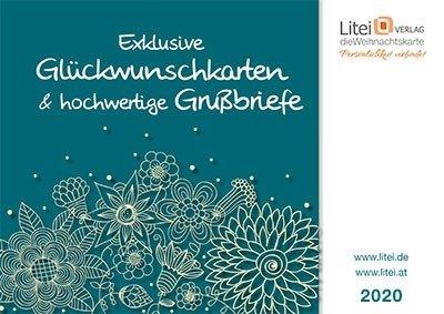 glückwunschkarten kataloge kostenlos bestellen Litei Verlag_2020_1
