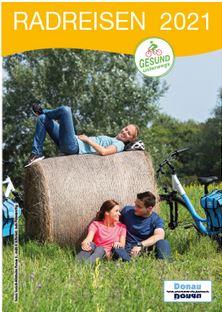 radreisen kataloge 2021 kostenlos anfordern