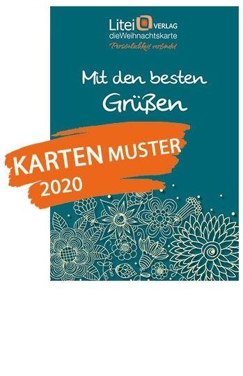 glückwunschkarten kataloge 2020 kostenlos bestellen